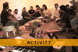 F.A-Activity