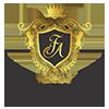 FA-School-logo