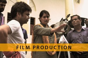 FILM-PRODUCTIONS