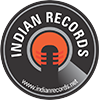 INDIAN-RECORD (1)