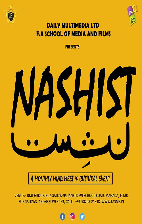 nashist.psd FINAL